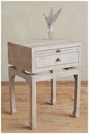 storage benches and nightstands elegant nightstand with pull out