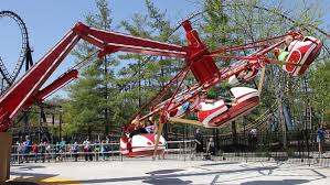 Backyard Amusement Park Top 17 For 2017 Best New Attractions Coming To U S Theme Parks