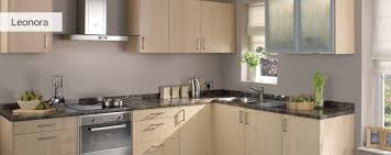 homebase kitchen furniture use kitchen units and turn your cooking space marvelous and brown