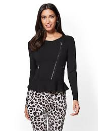 s sweaters tops on sale ny c free shipping