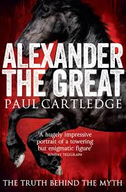 the spartans an epic history amazon co uk paul cartledge books