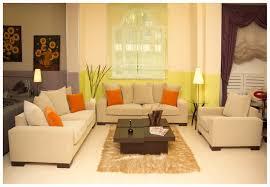 Zen Home Decor Bedroom Design Zen A Storytelling Home Glubdubs With Resolution