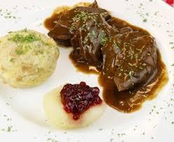 cuisiner du gibier sauce pour gibier recette de sauce pour gibier marmiton