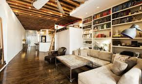 full floor flux house loft with endless ceiling beams asks 1 8