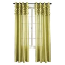 Mustard Colored Curtains Inspiration 101 Best Curtains Green And Yellow Images On Pinterest Window
