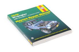chilton 40650 chi repair manual for 87 08 jeep wrangler yj tj