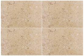 home decor travertine h f boxed tile 30 5x45 7cm