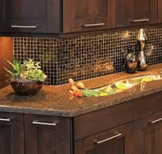 Cambria Kitchen Countertops - counter tops maryland kitchen counters custom counters