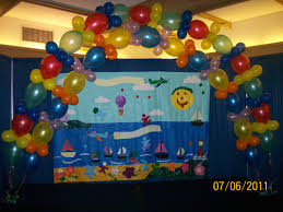 balloon delivery ta photos of events palm balloon event decorating ideas