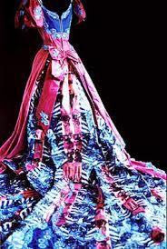 recycled wedding dresses 259rm grid