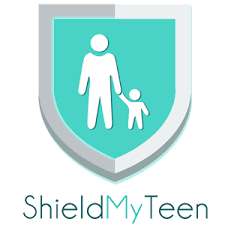 how to put parental controls on android phone shieldmyteen parental android apps on play