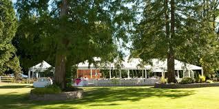 arbor wedding venues arbor gardens weddings get prices for wedding venues in wa