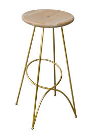 Used Glass Top Dining Table For Sale In Mumbai Home Buy Furniture Online In India Online Shopping For