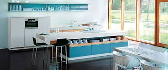 Poggenpohl Kitchen Cabinets Bathrooms Leicester Kitchens Leicester U2013 Plug Interiors Poggenpohl