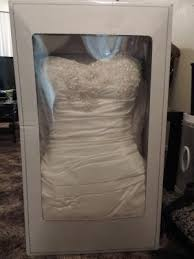 wedding dress cleaning and preservation wedding dress heirlooming mini bridal