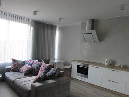 apartments on henuezskaya 5 odessa ukraine booking com