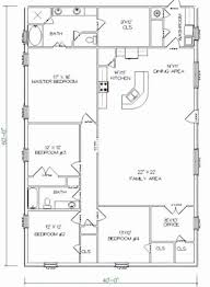 home planners house plans free floor plan template home planners house plans luxury home plan