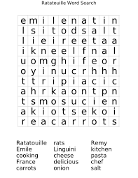 Printable Short Vowel Worksheets Kids Free Printable Third Grade Phonics Worksheets Intrepidpath