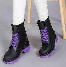 buy boots from china popular boots rubber buy cheap boots rubber lots from