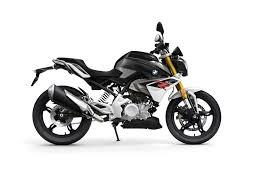 honda cbr 150 price in india new bike launches in india in 2016 u2013 upcoming 200 400cc bikes