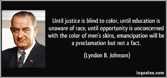 Race Quotes In The Color Of Water Image Quotes At Relatably Com Quotes From The Color Of Water About Race With Page Numbers