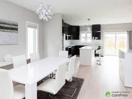 Furniture Sale London Ontario 3091 Tillmann Road London For Sale Comfree