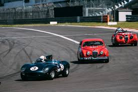 jaguar classic the jaguar classic challenge returns in 2017 with two brand new