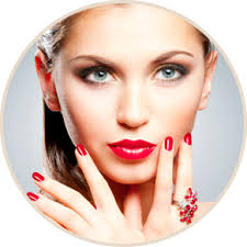 nail salon denver nail salon 80246 ct nails