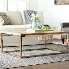white farmhouse coffee table farm table coffee table log in or sign up to view farmhouse coffee