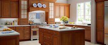 Kitchen Cabinets Sales by South Jersey Cabinets Sales U0026 Installation Naimoli Contractors
