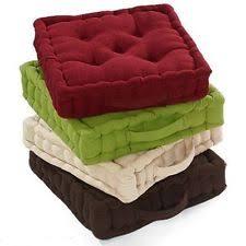Armchair Cushion Armchair Cushions Ebay