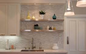 notable ideas kitchen cabinets wholesale as narrow kitchen table full size of kitchen kitchen backsplash photos ideas of backsplash tiles for kitchens wonderful kitchen
