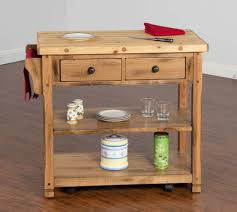 butcher block kitchen island cart kitchen butcher block island