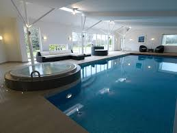 Indoor Pool Design Indoor Swimming Pool Designs Home Designing