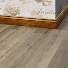 Balterio Laminate Flooring Balterio Husky Pine Direct Wood Flooring
