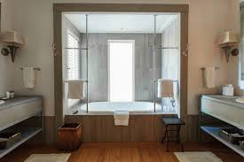 world bathroom design top hotel bathrooms designs in the world inspiration and ideas