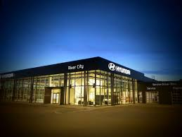 river city hyundai in edmonton ab new and used cars