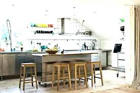 kitchen island table on wheels beautiful portable kitchen island table cabinets beds sofas small