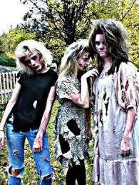 Halloween Zombie Costume Zombie Costume Halloween Costumes Halloween