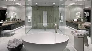 big bathroom ideas best choice of big bathroom designs how to decorate a large