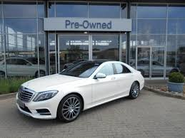 mercedes s500 amg for sale 2015 mercedes s class s500 amg sport isellcarz co za