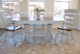 french country dining room tables diy french country dining table