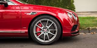 bentley v8s convertible 2016 bentley continental gt convertible v8 s review caradvice