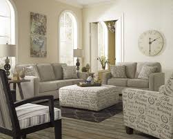 furniture beautiful oversized ottoman for modern living room
