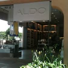 stanford mall black friday aldo shoes closed 19 reviews shoe stores 660 stanford