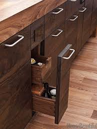 kitchen cabinets ideas photos fabulous kitchen cupboards ideas 40 kitchen cabinet design ideas