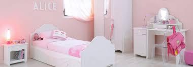 chambre enfant cdiscount comment faire une déco de princesse dans une chambre d enfant