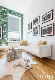 Ideas For Decorating A Small Living Room 16 Best Small Spaces Collection Images On Pinterest Apartment