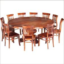 cheap wood dining table small wood dining table and chairs rosekeymedia com
