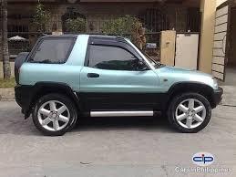 toyota rav4 3 door for sale toyota rav4 24 used 3 door toyota rav4 cars mitula cars
